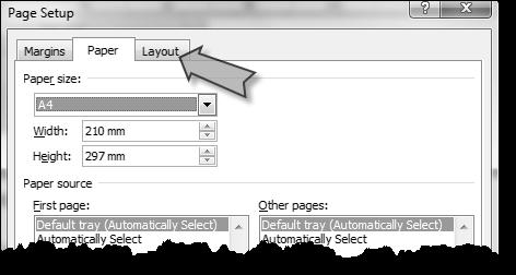 02-page-layout
