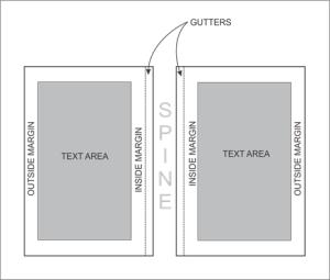 09-page-layout