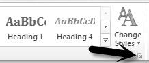 base-font-1