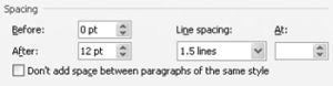 line-spacing-2
