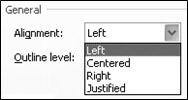 line-spacing-3