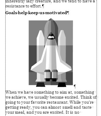 graphic 18