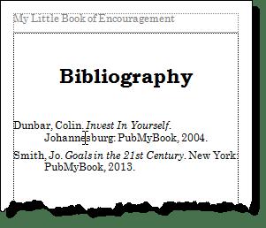 biblio 3