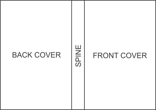 cover-layout